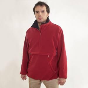 Sweatshirt 'Mer'