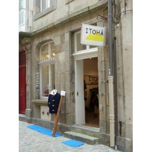 Boutique Itoha